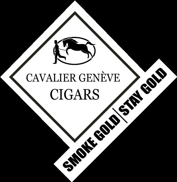 Cavalier Cigars